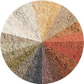 Sandstone (M70)