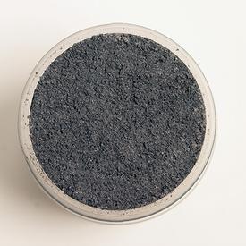 Bluestone (M160)